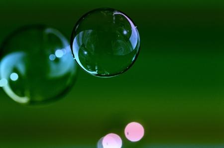 soap-bubbles450