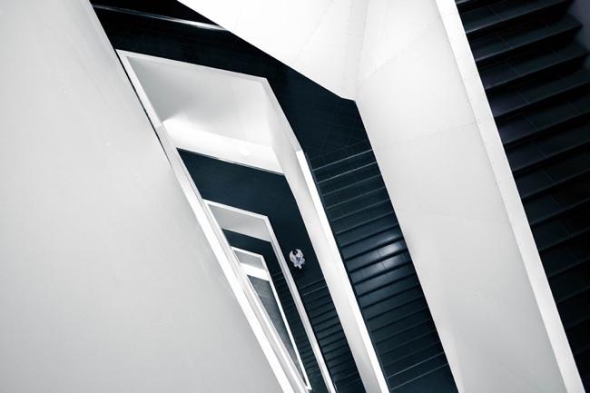 stairwell-650
