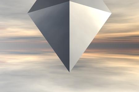 pyramid-450
