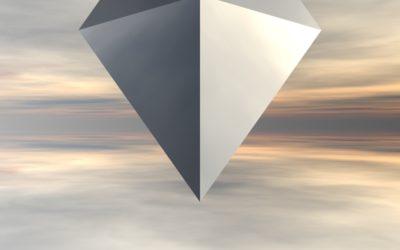 Kerangka Berpikir Piramida Terbalik