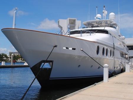 yacht-450