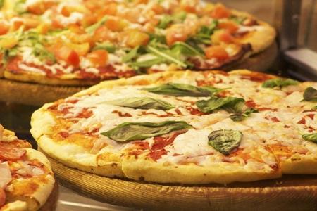 pizza-450