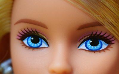 Mattel dan Barbie Menjadi Superstar