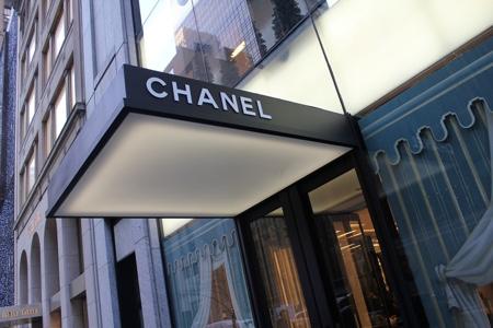chanel-450