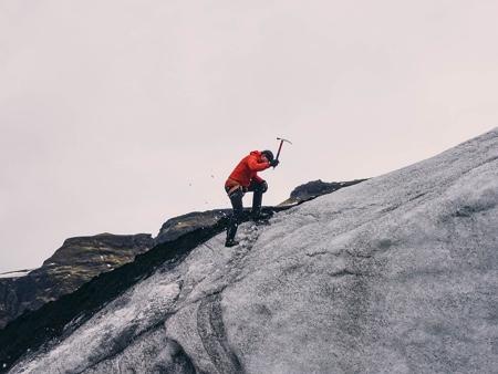 mountain-climbing-450