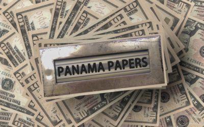Ulasan Komprehensif: Tentang AS dalam Panama Papers