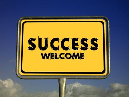 success-450