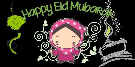Happy-Eid-Mubarak450