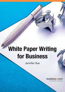 COVER white-paper-writing-for-business