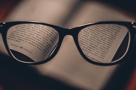 glasses-450