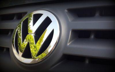 Belajar dari Skandal Emisi Volkswagen