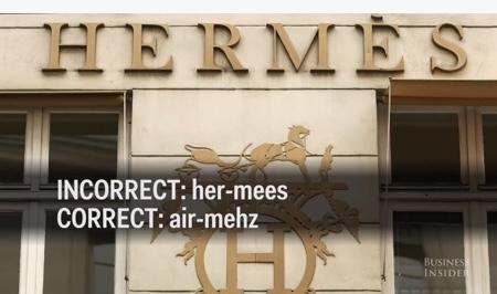 hermes450