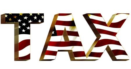 taxes-450