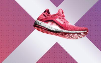 Tantangan Bagi CEO Baru Adidas