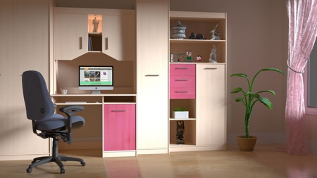 computer-room450