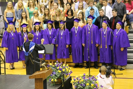 graduation-450