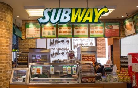 subway450