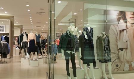 shopping-450