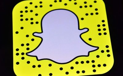 Kisah Sukses Snapchat