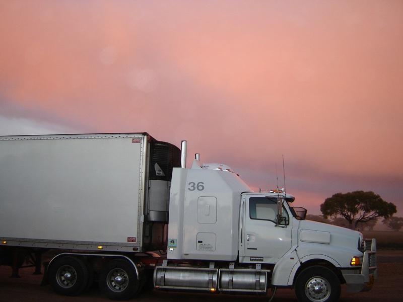 Disrupsi Logistik Loginext, Jawaban Bottleneck