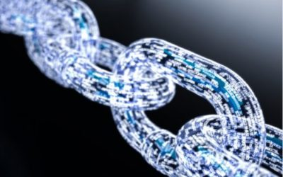 How Blockchain is Changing the Business World