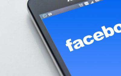 Facebook, Benci Tapi Rindu