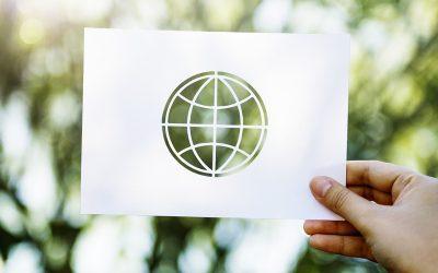 Strategi Ekosistem Bisnis