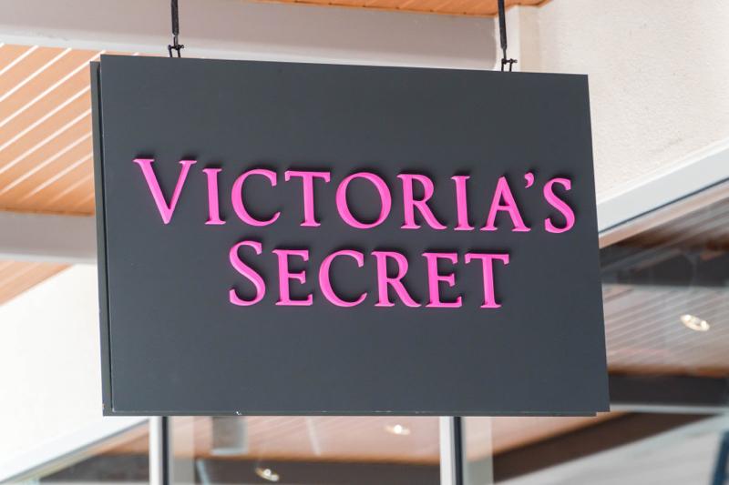 Ada Apa dengan Victoria's Secret?