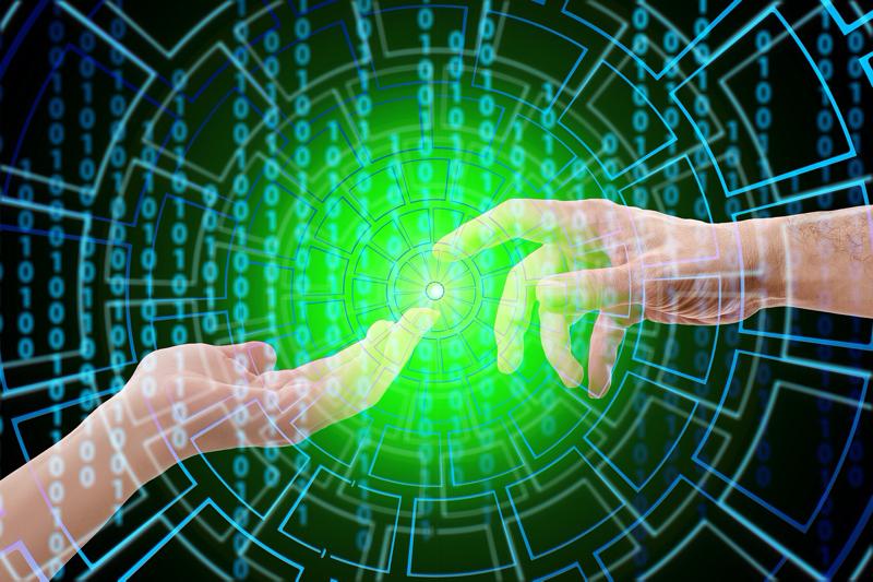 Kesiapan di Era Pasca Digital