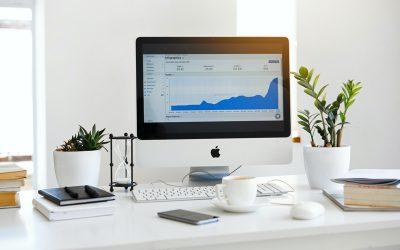 Tingkatkan Produktivitas dengan Work from Home