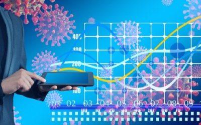 Mencari Keseimbangan di Era Pandemi