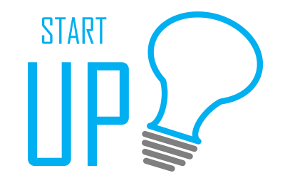 Memulai UKM atau Startup?