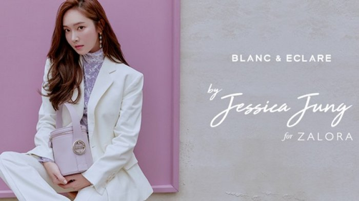 Blanc & Eclare, Kolaborasi dan Dunia K-Pop