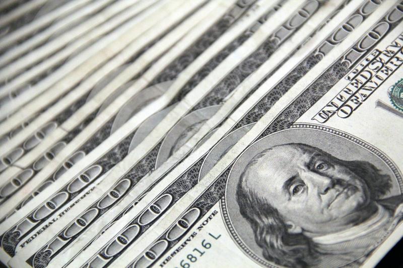 Sovereign Wealth Fund dan Indonesia