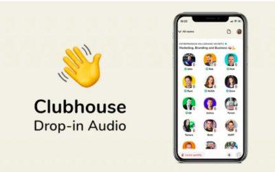 Akankah ClubHouse Bertahan?
