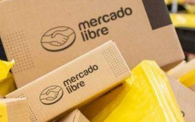Strategi Raksasa Amerika Selatan MercadoLibre