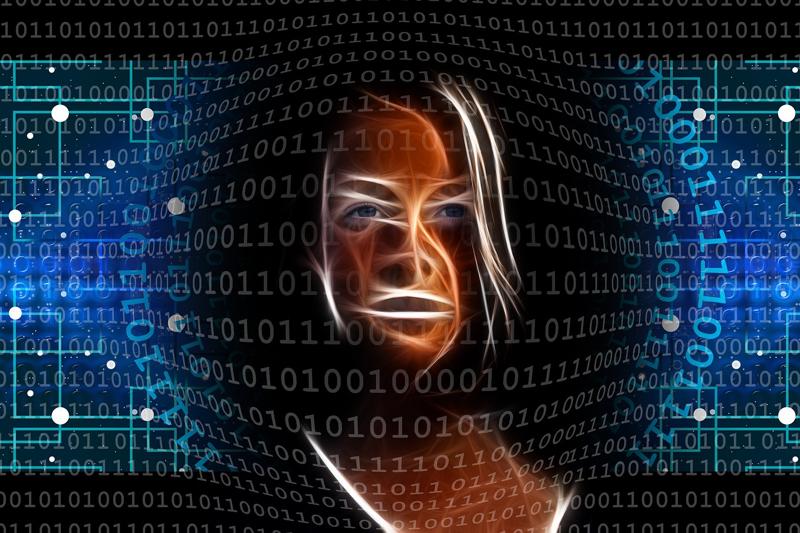 Bersaing dengan AI secara Humanis
