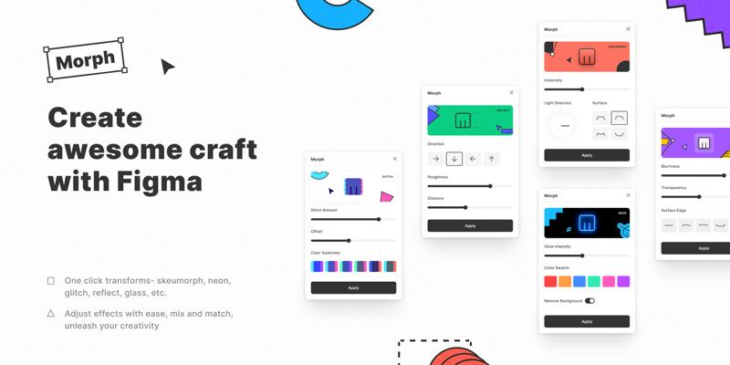 Figma, Google Doc-nya Desain